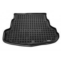Guminis bagažinės kilimėlis Mazda 6 Sedan 2008-2012 /232221