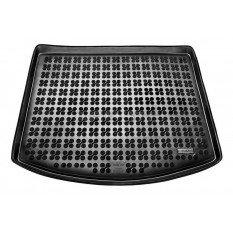 Guminis bagažinės kilimėlis Mazda CX5 2012-... /232225