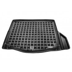 Guminis bagažinės kilimėlis Mercedes CLA 2013-... /230938