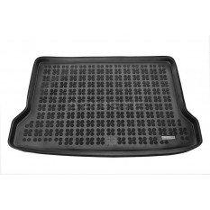 Guminis bagažinės kilimėlis Mercedes GLA 2014-... /230939