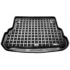 Guminis bagažinės kilimėlis Mercedes GLK 2009-2014 /230927
