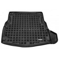 Guminis bagažinės kilimėlis Mercedes W205 C - CLASS  LIMOUSINE / SEDAN 2014-... /230940