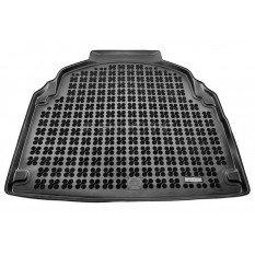 Guminis bagažinės kilimėlis Mercedes W212 E-CLASS SEDAN (su pl. užp. už gal. sėd.) 2009-... /23093