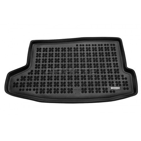 Guminis bagažinės kilimėlis Nissan JUKE viršut.bagaž. 2014-... /231038