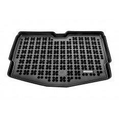 Guminis bagažinės kilimėlis Nissan NOTE  apatin.bagaž. 2013-... /231033