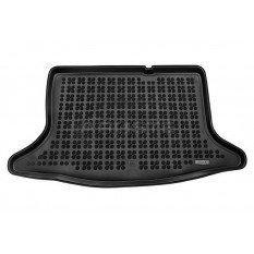 Guminis bagažinės kilimėlis Nissan PULSAR 2014-... /231037
