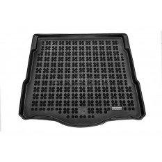 Guminis bagažinės kilimėlis Nissan X - TRAIL  apatin.bagaž. 2014-... /231035
