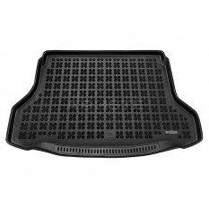 Guminis bagažinės kilimėlis Nissan X - TRAIL  viršutin.bagaž. 2014--... /231036