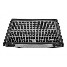 Guminis bagažinės kilimėlis Opel MERIVA B 2010-2014 /231138