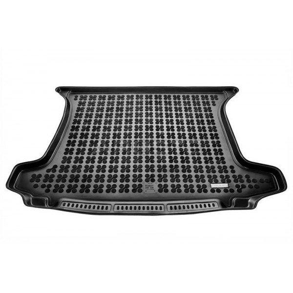 Guminis bagažinės kilimėlis Peugeot 308 Break 2007-2013 /231225