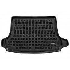 Guminis bagažinės kilimėlis Peugeot 308  SW 2008-2013 /231226