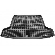 Guminis bagažinės kilimėlis Peugeot 508 Sedan 2011-... /231223
