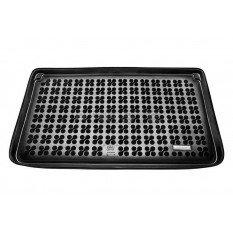 Guminis bagažinės kilimėlis Renault CAPTUR viršut.bagaž. 2013-... /231372