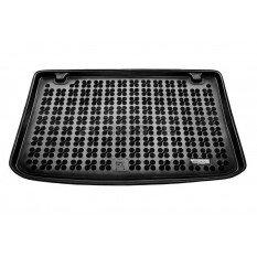Guminis bagažinės kilimėlis Renault CLIO IV 2012-... /231368