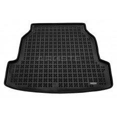 Guminis bagažinės kilimėlis Renault LATITUDE Sedan 2011-... /231363