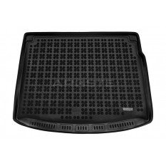 Guminis bagažinės kilimėlis Renault MEGANE Grandtour Bose gars.sist., Limited+Pack. mod, Life+Pack. mod 2009-... /231356