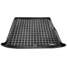 Guminis bagažinės kilimėlis Renault GRAND SCENIC 5 s. 2009-... /231362