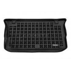 Guminis bagažinės kilimėlis Renault TWINGO 2014-... /231376