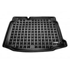 Guminis bagažinės kilimėlis Seat LEON SC   Hatchback  2013-... /231425