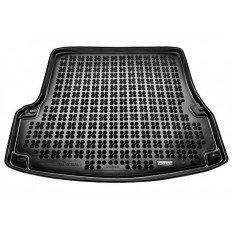 Guminis bagažinės kilimėlis Skoda OCTAVIA II Hatchback 2004-2013 /231510