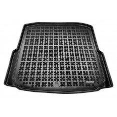 Guminis bagažinės kilimėlis Skoda OCTAVIA III Hatchback 2013-... /231521