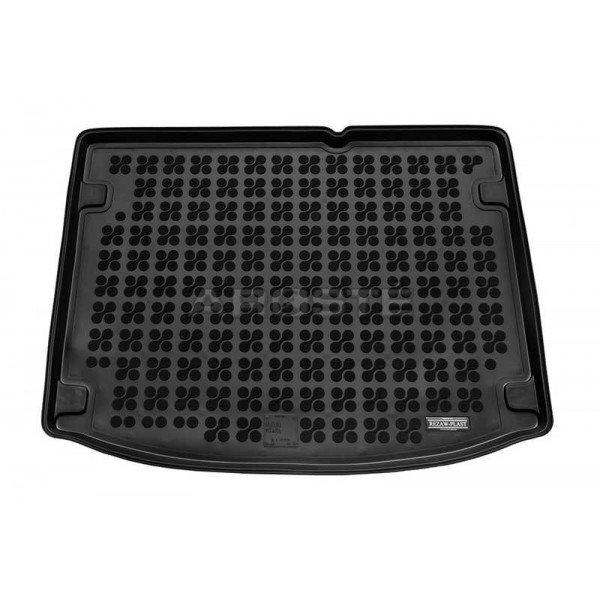 Guminis bagažinės kilimėlis Suzuki Vitara II apatin.bagaž. 2014-... /231622