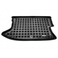 Guminis bagažinės kilimėlis Toyota AURIS HYBRID 2011-2013 /231745