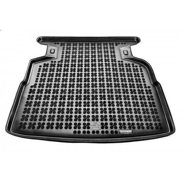Guminis bagažinės kilimėlis Toyota AVENSIS Sedan SOL sudedam.sedyn. 2003-2009 /231713