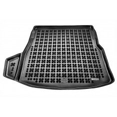 Guminis bagažinės kilimėlis Toyota COROLLA Sedan 2012 /231754