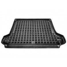 Guminis bagažinės kilimėlis Toyota LAND CRUISER 150 5 s. 2009-... /231742