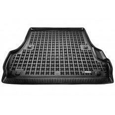 Guminis bagažinės kilimėlis Toyota LAND CRUISER 200 5d. 2008-... /231732