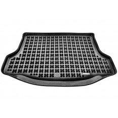 Guminis bagažinės kilimėlis Toyota RAV4 plon.ats.rat. 2013-... /231751