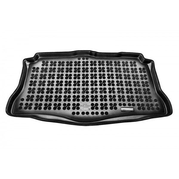 Guminis bagažinės kilimėlis Toyota URBAN CRUISER 2009-... /231737