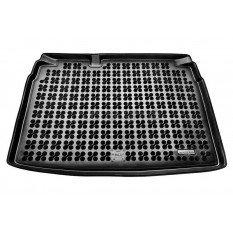 Guminis bagažinės kilimėlis VW GOLF V, VI Hatchback rem.įrank.rinkin. 2003-2012 /231820