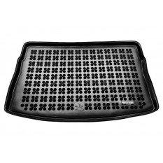 Guminis bagažinės kilimėlis VW GOLF VII Hatchback viršut.bagaž. 2012-... /231861