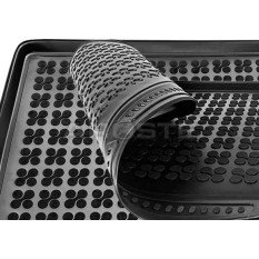 Guminis bagažinės kilimėlis VW GOLF VII Sportsvan viršut.bagaž. 2014-... /231868