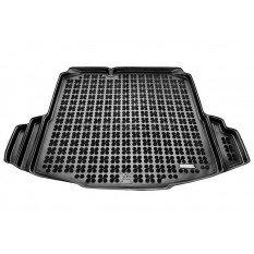 Guminis bagažinės kilimėlis VW JETTA 2005-2011 /231830