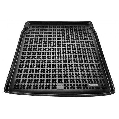 Guminis bagažinės kilimėlis VW PASSAT CC 2008-2012, 2012-... /231844