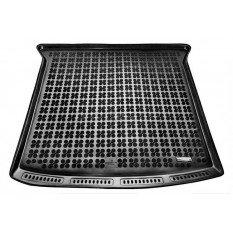 Guminis bagažinės kilimėlis VW SHARAN  II 7 s. tinka, kai galinės sėd.suleistos 2010-... /231855