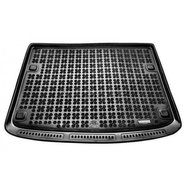 Guminis bagažinės kilimėlis VW TOUAREG 5 s. 2003-2010 /231834