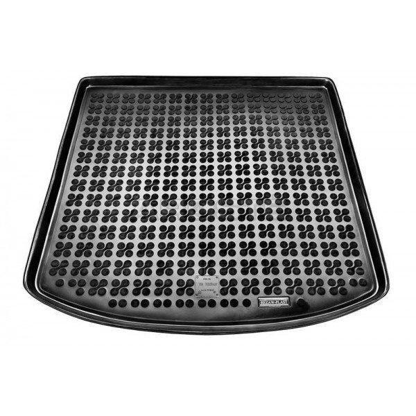 Guminis bagažinės kilimėlis VW TOURAN I 2003-2010, 2010-... /231817