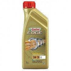 5W30 EDGE FST  1L C3
