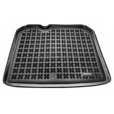 Guminis bagažinės kilimėlis Audi Q3  su rem.įrank.kompl. 2011-... /232027