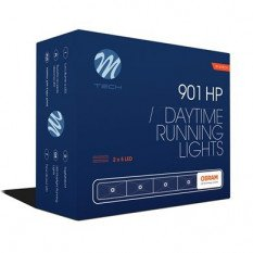 Daylight running lights LED 901HP