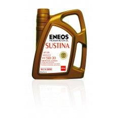 Alyva ENEOS Sustina 5W30 4L