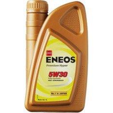 ENEOS Alyva Premium Hyper 5W30 1L