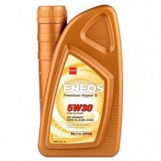ENEOS Alyva Premium Hyper S 5W30 C2 1L