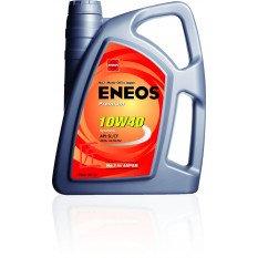 ENEOS Alyva Premium 10W40 1L|Tepalai