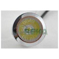 HP 825S Dienos žibintų 1 lemputė