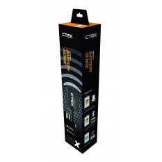 Baterijos įkrovos lygio siųstuvas CTEK
